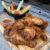 Buffalo Chicken Wings | La Cocina de Todo Mundo!