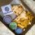 Quesadillas | La Cocina de Todo Mundo!