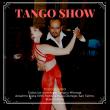 Domingos TANGO SHOW