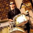 Pedro Colpachi, crack rítmico y autóctono.