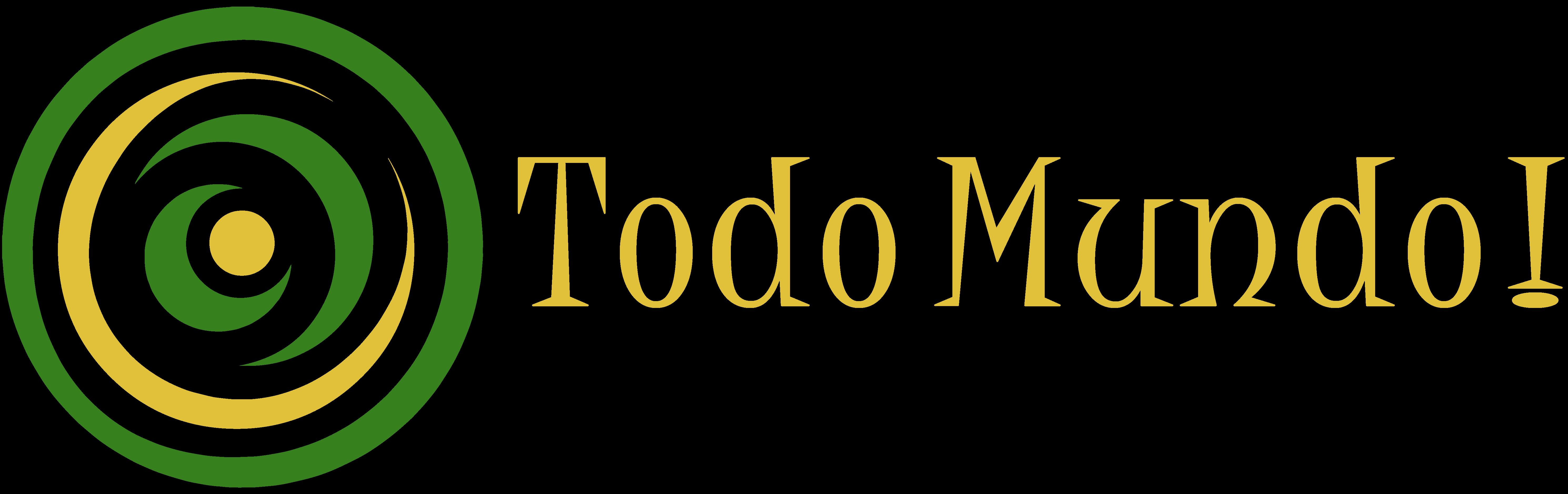 Todo Mundo Club, San Telmo