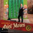 Entrevista a Ariel Mores