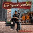 Entrevista a Juan Ignacio Martínez