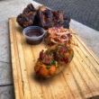 Barbecue Ribs | La Cocina de Todo Mundo!
